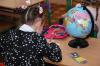 В школах Салехарда учебные часы русского языка забирают в пользу языков КМНС