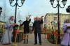 В Надымском районе на одну зону отдыха стало больше