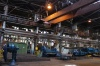 В Волгоградской области резко снизился объем инвестиций