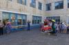 В Волгоградской области восстали против оптимизации школ