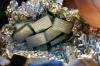 В Карелии раскрыли крупную сеть наркодилеров