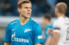 «Были пьяны или под кайфом». Футболисты сборной России избили чиновника