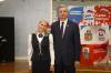 30 череповецких учителей получили членские билеты «Единой России»