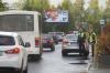 В Петрозаводске выявили 15 неисправных автобусов