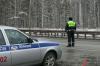 Два человека погибли и пострадал ребенок в результате двух ДТП в Мурманской области