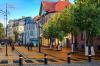 В Калининградской области выбрали лучший муниципалитет