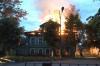 Прощай, «Дом Агаповой»: в Новой Ладоге снесена очередная частица истории