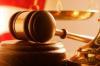 В Лабытнанги предали суду 36-летнего педофила