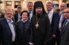 В Ханты-Мансийске открылся второй форум «Югра многонациональная»