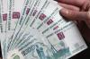 Прокуратура ЯНАО заставила «СибТрансСтрой» выплатить рабочим долги по зарплате
