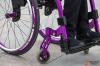 В Калининграде инвалидам выдадут сертификаты на средства реабилитации