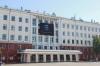 Опорному вузу Кировской области запретили принимать абитуриентов