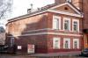 Волонтеры отреставрировали исторический дом в центре Кирова
