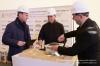 В Ульяновской области начнут производить сухие строительные смеси