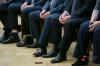 Александр Николаев назначен вице-премьером правительства Чувашии
