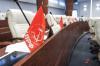 Ульяновские коммунисты возмущены установкой памятного знака белому генералу