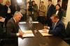 В Марий Эл планируют провести Всероссийскую летнюю спартакиаду инвалидов