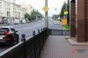 На нижегородских дорогах ликвидировано более 30 аварийно-опасных мест