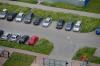 В Ульяновской области вернут штрафы за парковку на газонах