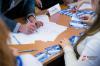 Василий Гвоздев назначен и. о. секретаря ульяновского отделения «Единой России»