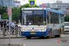 В Чебоксарах выбирают перевозчиков на 10 муниципальных маршрутов
