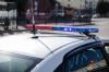 В Ульяновске в ДТП пострадала 5-летняя девочка