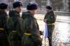В Марий Эл возбуждено 16 уголовных дел на уклоняющихся от службы в армии