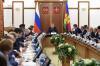 Уже более 170 миллиардов инвестировано в Кубань