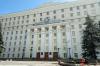 В Таганроге не обнаружено превышение норм загрязнения воздуха