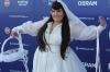 «Евровидение» в Израиле пройдет под девизом «Позволь себе мечтать»
