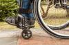 В Севастополе проходит первый чемпионат профессионального мастерства среди инвалидов