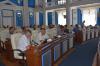 Депутаты из «команды Чалого» отклонили правительственные поправки в бюджет