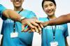 В Севастополе обсудили роль волонтерства