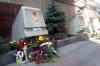 Пострадавшие во время ЧС севастопольцы получают от 200 до 400 тысяч рублей компенсации