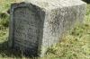 В Севастополе оцифровали памятники уникального караимского кладбища