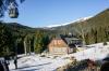 У «Горы Белой» появятся новая горнолыжная деревня и развлекательные зоны