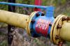 Из-за прорыва газопровода в уральском селе эвакуировали больше сотни детей
