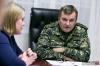 Плюс один силовик в УГМК. Бывший главный следователь Среднего Урала ушел работать к «медникам»
