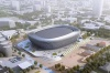 Триста миллионов из областного бюджета пустят на ледовую арену УГМК в Екатеринбурге
