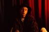 Из-за траура в Крыму рэпер T-Fest  не приедет в Екатеринбург