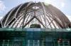 Екатеринбургский цирк закроют по решению суда