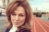 Чемпионка-легкоатлетка возглавила департамент мэрии Екатеринбурга