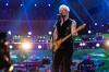Стинг отказался выступать перед ВИПами на концерте в Екатеринбурге