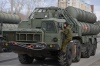 На Украине тайно испытали С-300