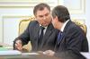 Вячеслав Володин поспорил с тем, что чиновники утратили связь с реальностью