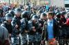 Сотрудники ЦПЭ проводят профилактические беседы с митинговавшими за закрытие «Электроцинка»