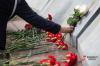 Число убитых в Керченском колледже возросло