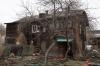 Карелия готовится к новой программе расселения аварийного жилья