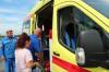 Мать «керченского стрелка» спасала в больнице расстрелянных сыном людей