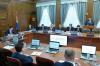 «Время вспять не повернуть». Калининградские власти хотят освободить льготников от взносов за капремонт